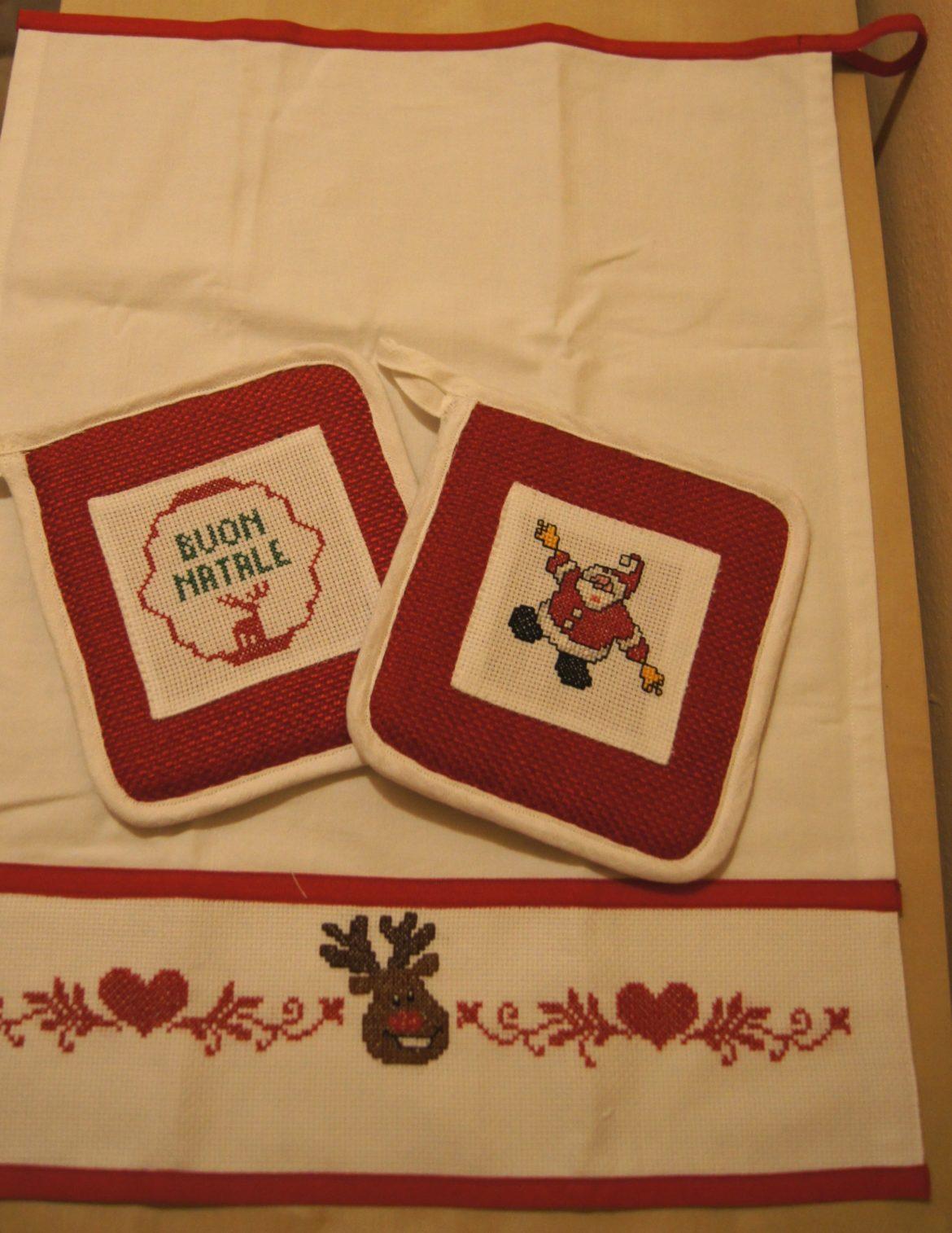 Idee Regalo Natale Cognata.Regali Natale Archivi L Agenda Di Marty
