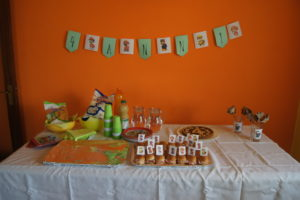 compleanno8